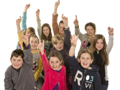 Ravensburger Kinderherbst