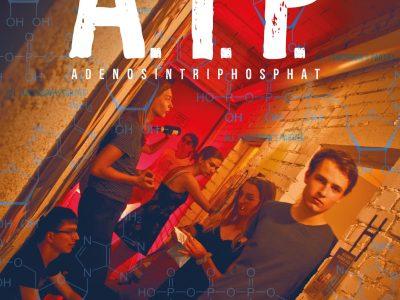 A.T.P. – PREMIERE Theaterclub 3