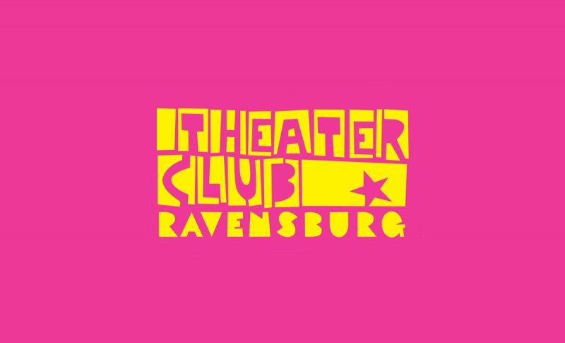 Unsere Theaterclubs 1 – 4 finden derzeit online statt!